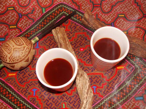 ayahuasca-ritual