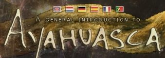 LINK_Ayahuasca-Info