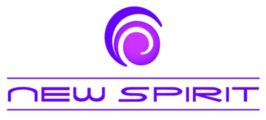 LINK_Newspirit