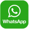 whats-app-large